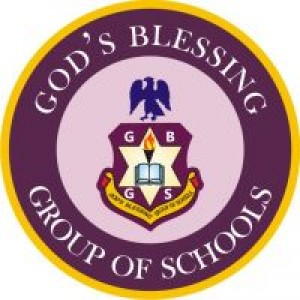 Gods Blessing Group of Schools