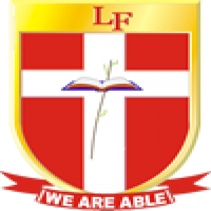 Lifeforte International School