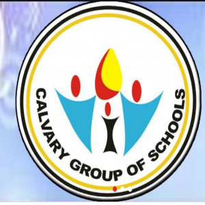 Calvary Group of Schools