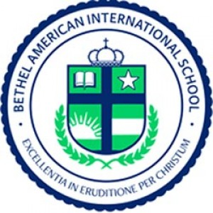 Bethel American International School