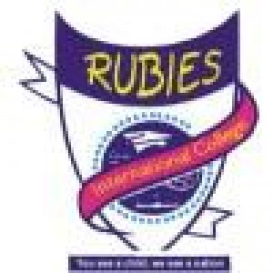 Rubies International School