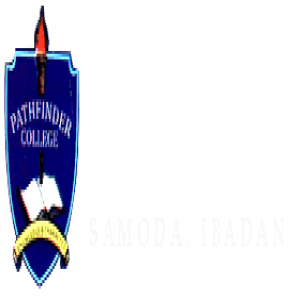 Pathfinder College