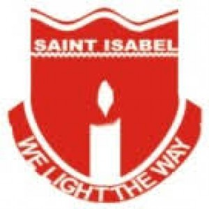 saint Isabel group of schools